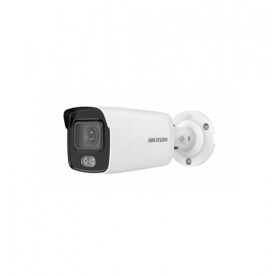 Hikvision 8 MP kamera DS-2CD2087G2-L F2.8 ColorVu