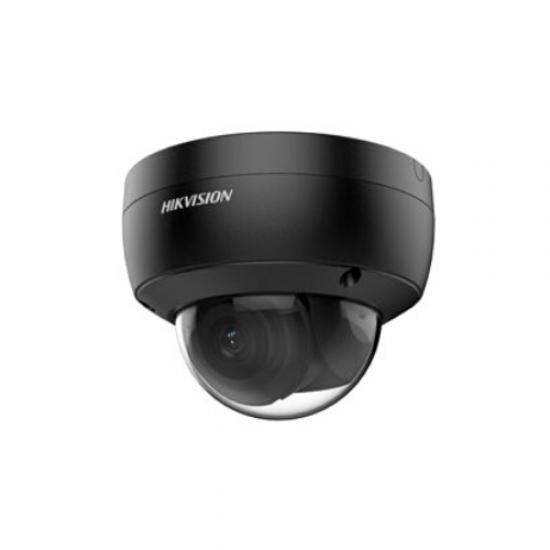 Hikvision DS-2CD2146G2-ISU F2.8 IP kamera (JUODA)