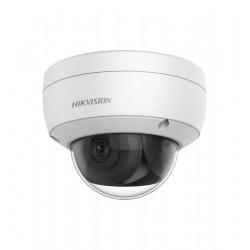 Hikvision dome kamera DS-2CD2186G2-ISU F2.8