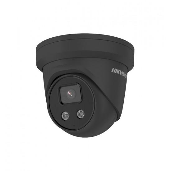Hikvision kamera DS-2CD2346G2-I F2.8 (juoda)