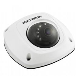 DS-2CD2532-IS F2.8 Hikvision 3MP skaitmeninė lauko kamera