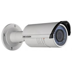 Hikvision DS-2CD2620F-IZ IP kamera