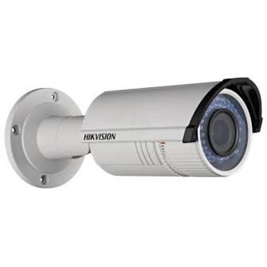 Hikvision DS-2CD2620F-IZ IP kamera