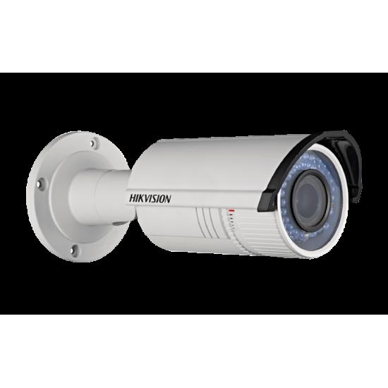 Hikvision DS-2CD2642FWD-IS 2.8-12 IP Kamera