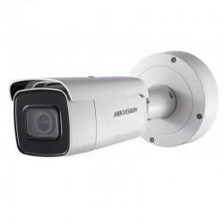 Hikvision 4 MP kamera DS-2CD2643G2-IZS