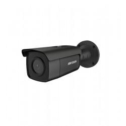 Hikvision 4 MP kamera DS-2CD2646G2-IZSU/SL F2.8-12 (juoda)
