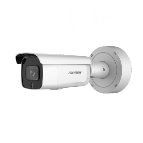 Hikvision 4 MP kamera DS-2CD2646G2-IZSU/SL F2.8-12