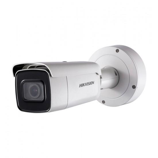Hikvision IP kamera DS-2CD2683G1-IZS F2.8-12