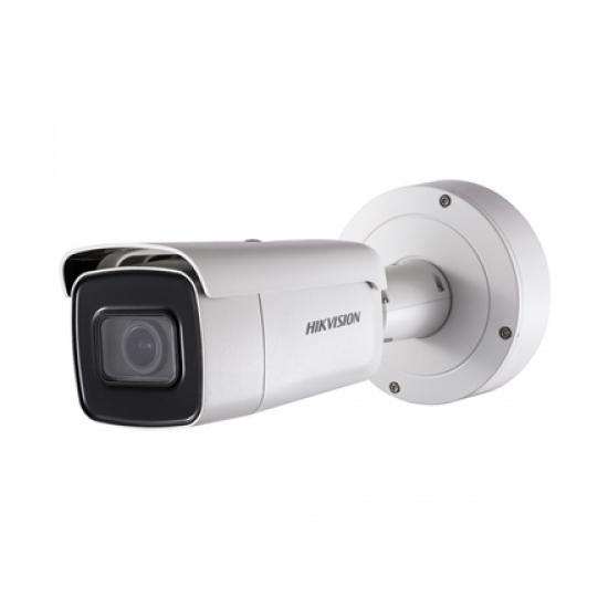 Hikvision DS-2CD2686G2-IZS IP kamera