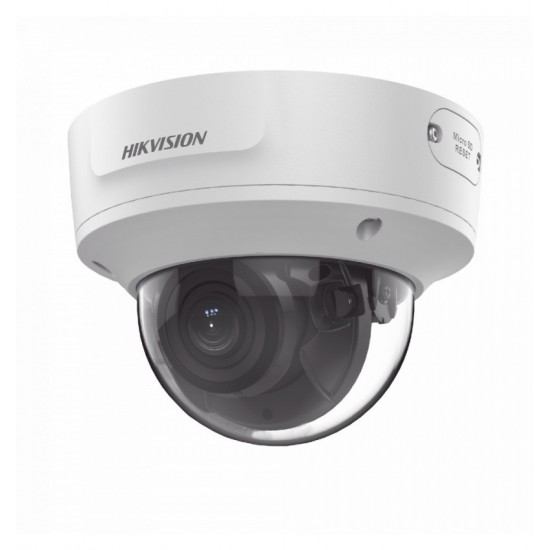 Hikvision kupolinė kamera DS-2CD2743G2-IZS
