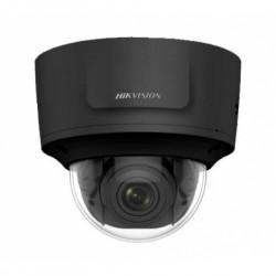 Hikvision DS-2CD2745FWD-IZS IP kamera (juoda)