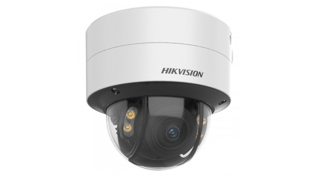 Hikvision DS-2CD2747G2-LZS F3.6-9 IP camera