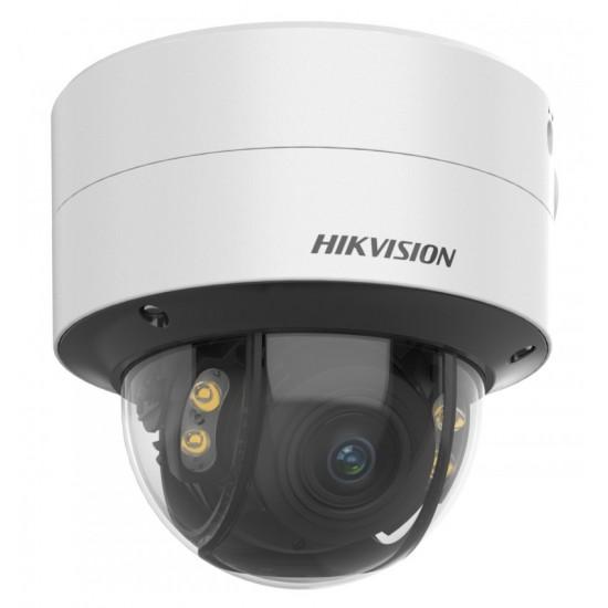 Hikvision DS-2CD2747G2-LZS F3.6-9 IP kamera