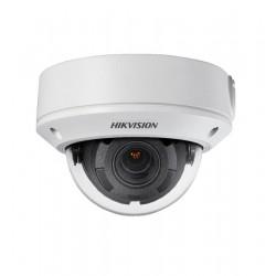 Hikvision kamera DS-2CD2783G1-IZS F2.7-13.5
