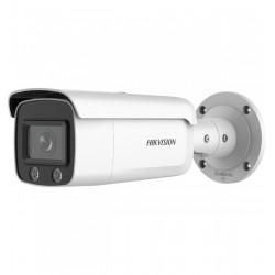 Hikvision DS-2CD2T47G2-L F2.8 (be kronšteino)