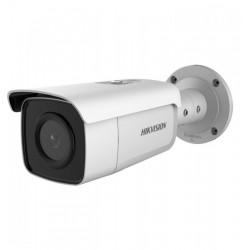 Hikvision DS-2CD2T85G1-I8 F2.8 IP kamera (balta)