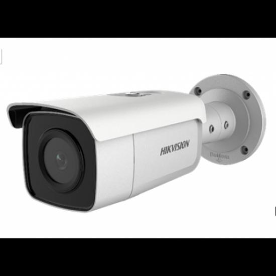 Hikvision bullet DS-2CD2T85G1-I8 F4 (be pado)