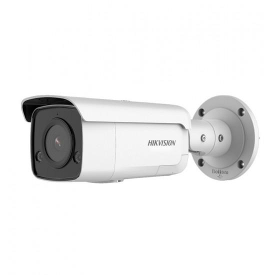 Hikvision AcuSense DS-2CD2T86G2-ISU/SL F4 (be pado)