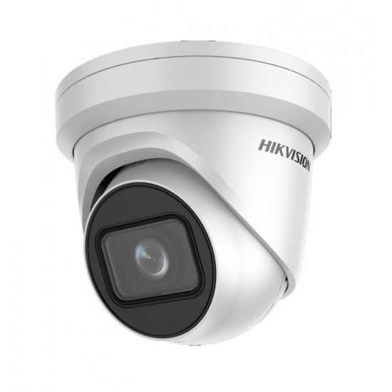Hikvision IP kupolinė kamera DS-2CD3325G0-I(B) F2.8