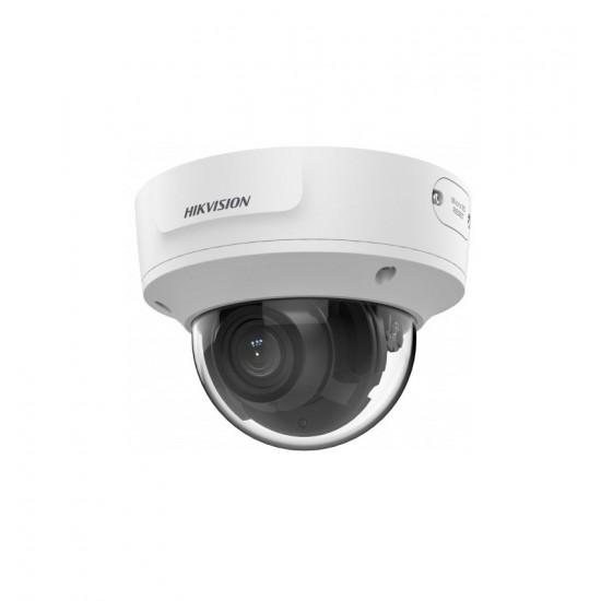 Hikvision DS-2CD3756G2T-IZS F2.7-13.5  IP kamera
