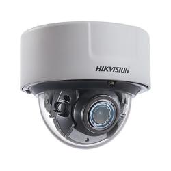 4 MP Varifocal Dome Camera iDS-2CD7146G0-IZS