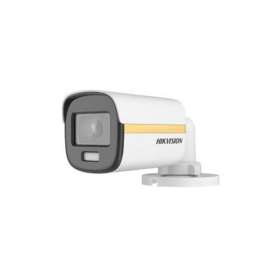 Hikvision 2MP Turbo kamera DS-2CE10DF3T-FS F2.8