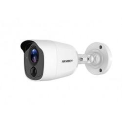 Hikvision bullet IP kamera DS-2CE11D8T-PIRLO F2.8