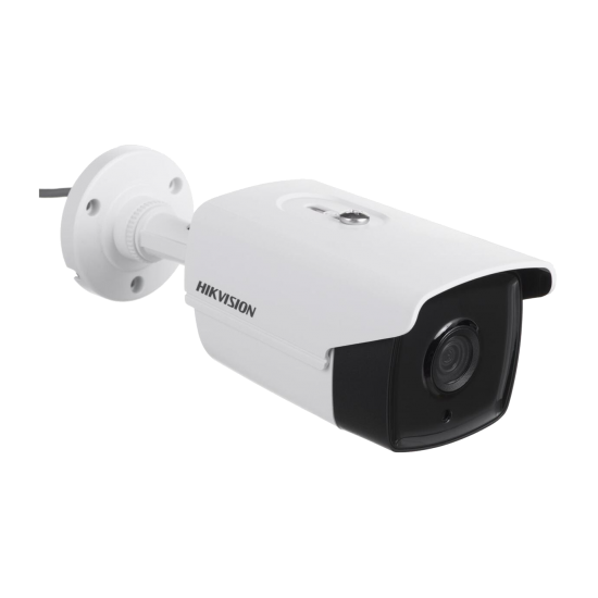 Hikvision DS-2CE16H0T-IT3F F2.8 TURBO kamera