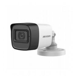 Hikvision bullet kamera DS-2CE16H0T-ITPFS F2.8