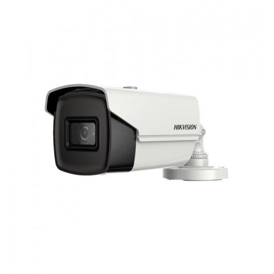 Hikvision bullet kamera DS-2CE16H8T-IT3F F2.8