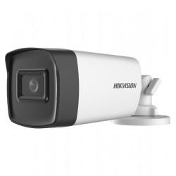 Hikvision kamera DS-2CE17H0T-IT3F(C) F2.8