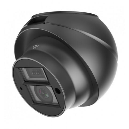 Hikvision kamera DS-2CS58C0T-ITS F2.8