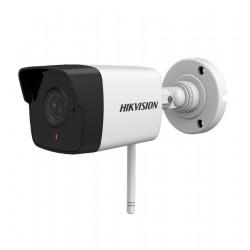 Hikvision Wi-Fi kamera DS-2CV1021G0-IDW1(D) F2.8