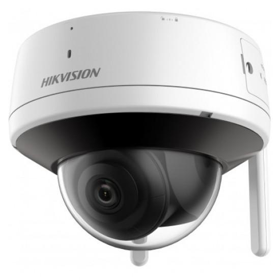 Hikvision DS-2CV2146G0-IDW F2.8 IP kamera