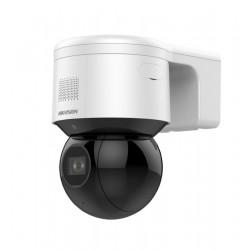 IP valdoma kamera Hikvision DS-2DE3A404IW-DE/W F2.8-12