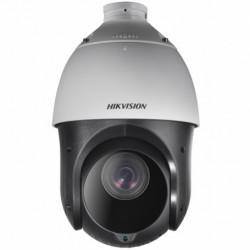 Hikvision PTZ (valdoma) kamera DS-2DE4425IW-DE(S5)