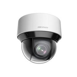 Hikvision kamera DS-2DE4A215IW-DE