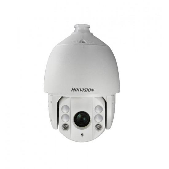 Hikvision PTZ kamera DS-2DE7530IW-AE