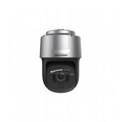 Hikvision PTZ (valdoma) kamera DS-2DF8C442IXS-AELW(T2)