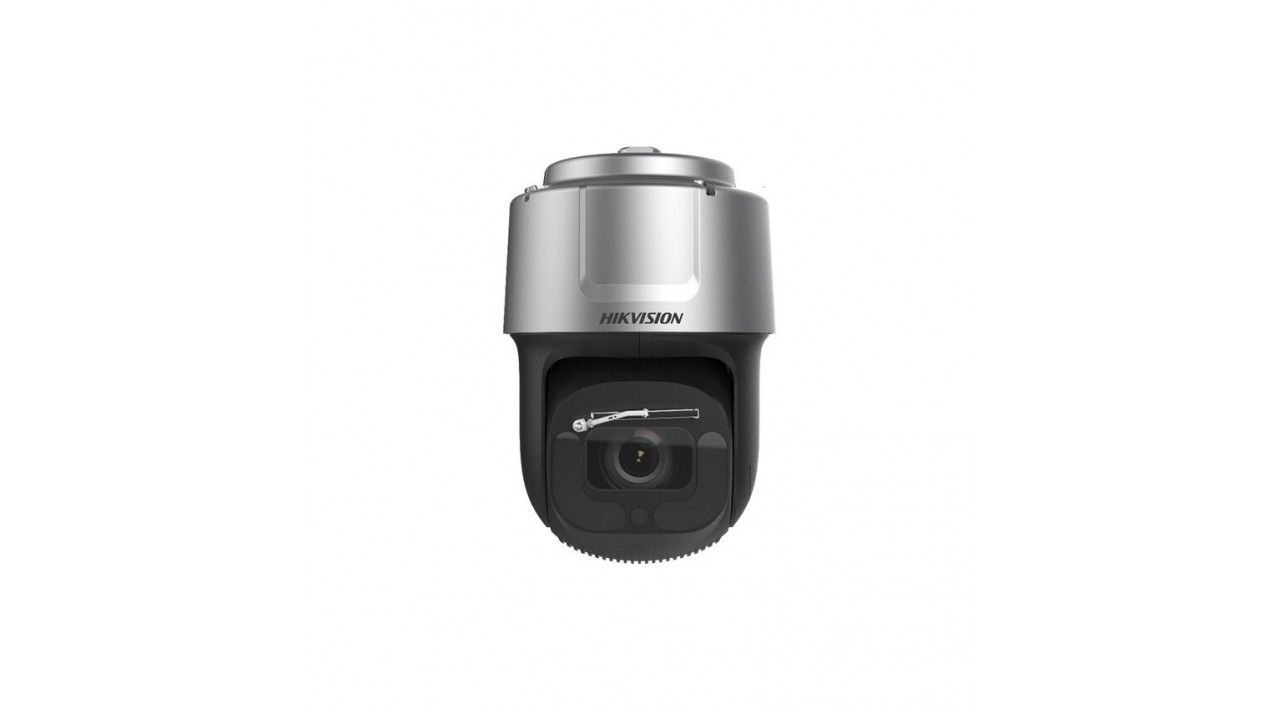 Hikvision IP camera DS-2DF8C842IXS-AELW