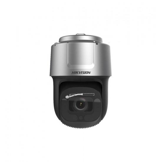 Hikvision IP kamera DS-2DF8C842IXS-AELW