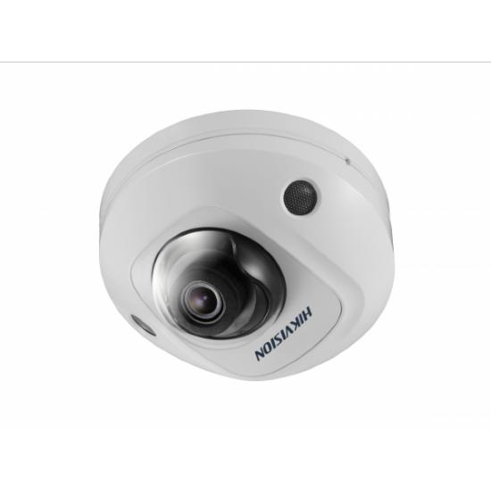 Hikvision mini dome DS-2XM6726G0-ID(AE) F2.8