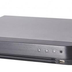 Hikvision DS-7204HQHI-K1/B įrašymo įrenginys