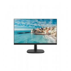 """Hikvision SP 24"""" monitorius DS-D5024FN"""