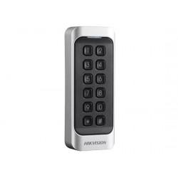 Hikvision kortelių skaitytuvas DS-K1107EK