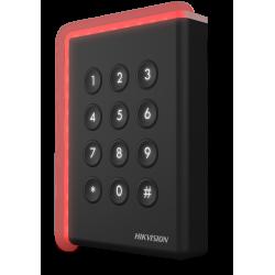 Hikvision kortelių skaitytuvas DS-K1108AMK