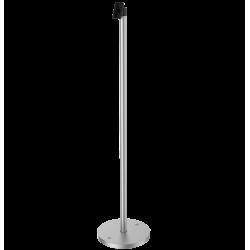 Hikvision stovas DS-KAB671-P1