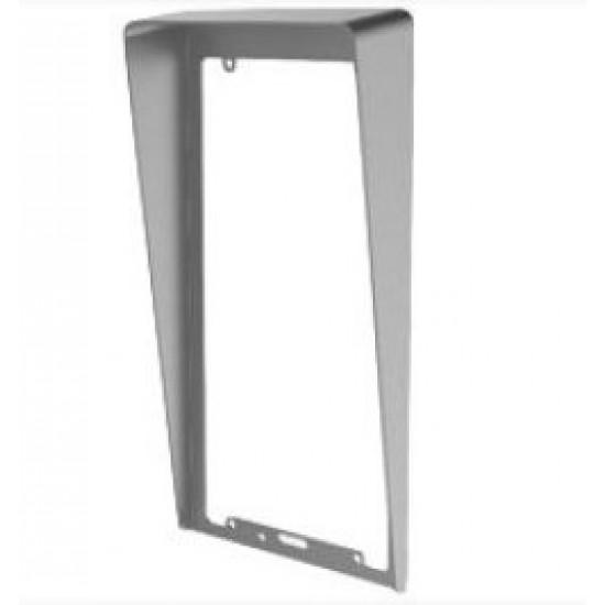 Hikvision DS-KABV8113-RS/Flush apsauginis stogelis telefonspynėms