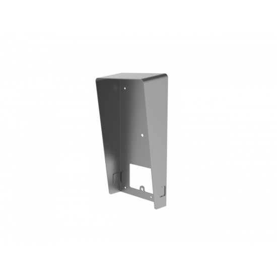 Hikvision DS-KABV8113-RS/Surface apsauginis skydas telefonspynėms