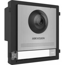 Hikvision Modulinė praėjimo sistema DS-KD8003-IME1/S